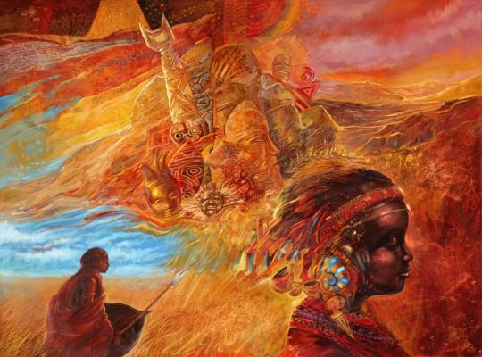 Africa_vision_by_sabin_boykinov