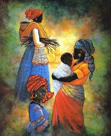 african-art-paintings-i18