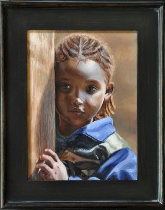 African-Girl-babasteve
