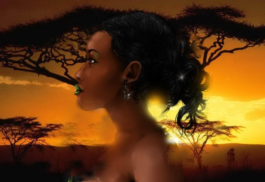 african_beauty