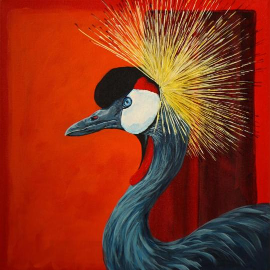 african_crowned_crane