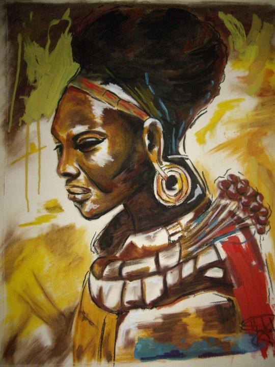 african_girl_by_juanpuerta-d4lxx0q