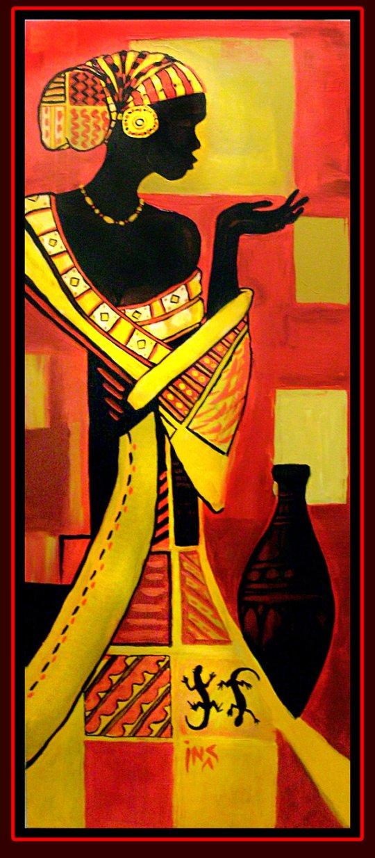 African_woman_4_by_Tsabo6