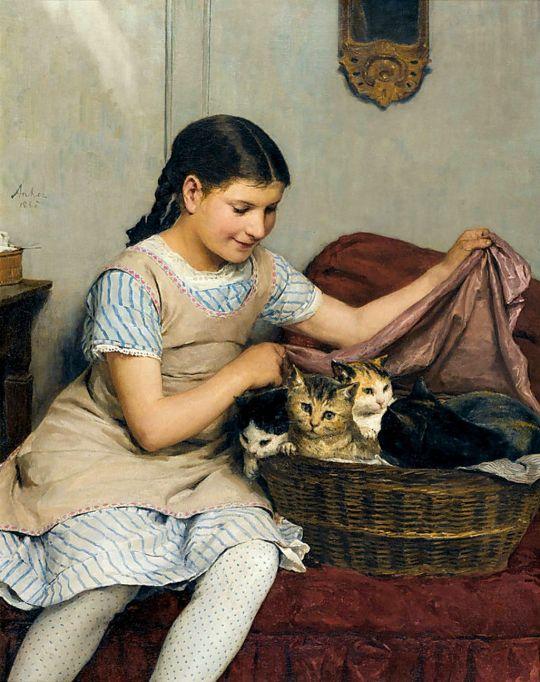 Albert-Anker-1862