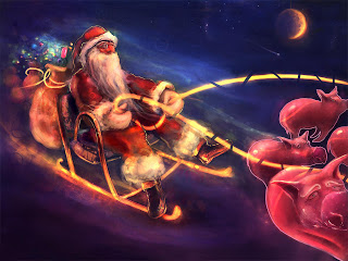 amazing-christmas-painting