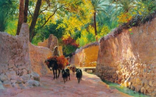 Art Painting (100)