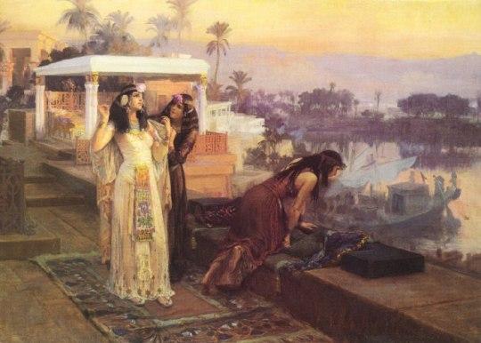 brigdman_cleopatra_philae