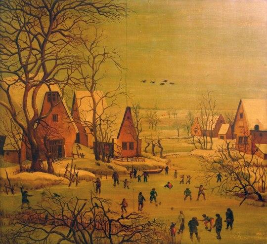 bruegel2194