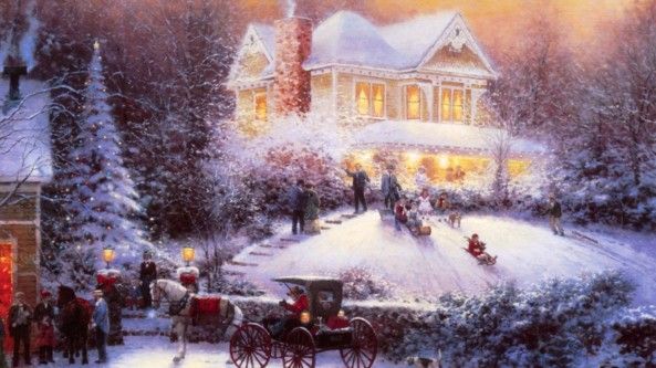 christmas-eve-painting-the-268985