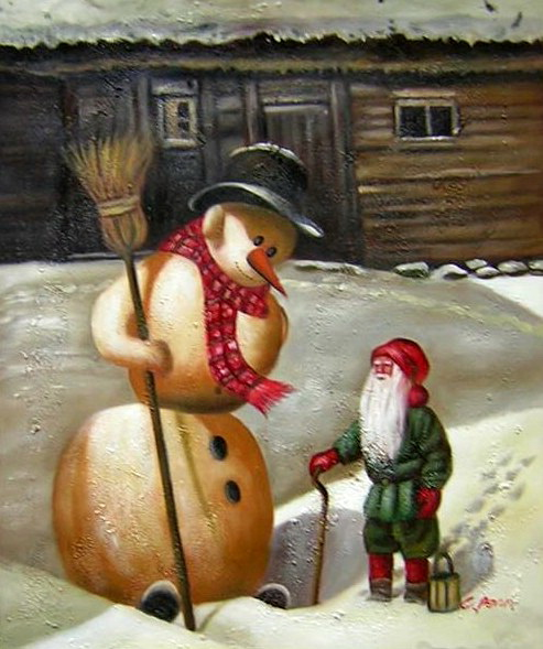 Christmas-Paintings-012