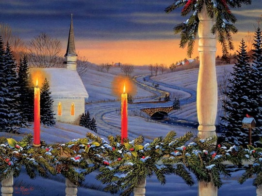 christmas_painting (18)
