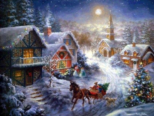christmas_run