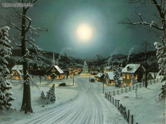 ChristmasEveCard5