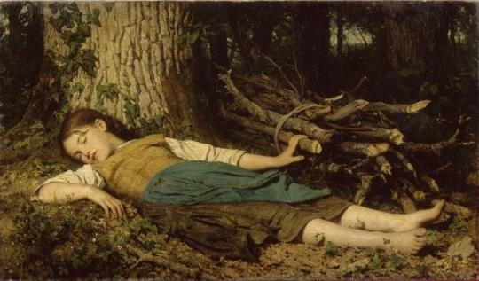 dans-les-bois-1865