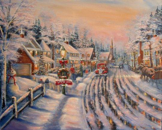 davis christmas 2010v1