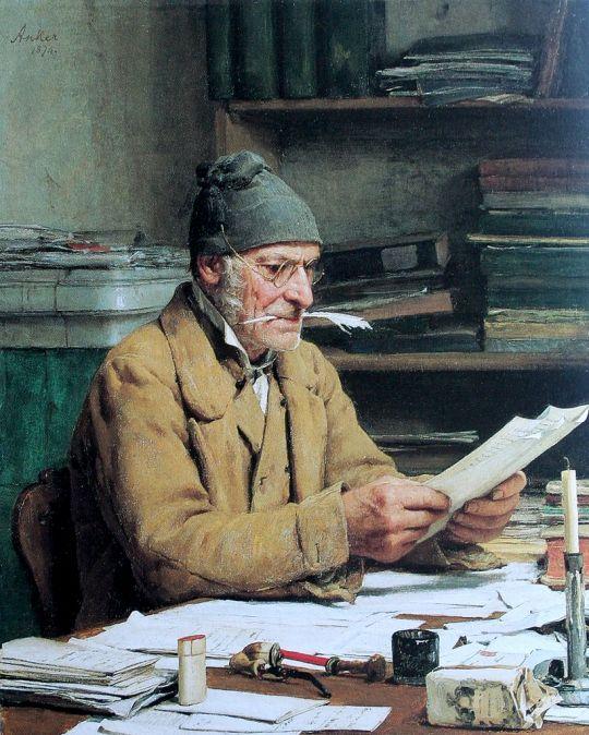 der-gemeindeschreiber-1874