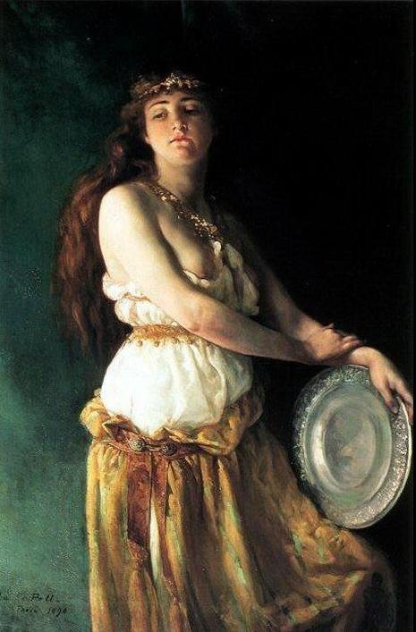 ella_ferris_pell_salome_1890