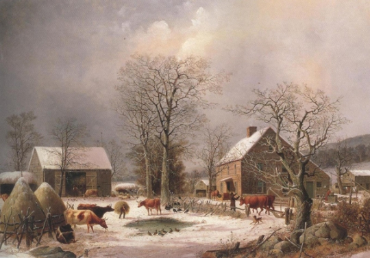 george-henry-durrie-xx-farmyard-in-winter-1847.jpg