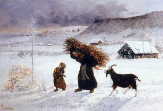 Gustave_Courbet_(1819-1877)_-_Poor_Woman_of_the_Village