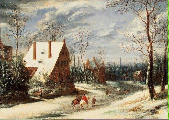 Heil_Daniel_van-ZZZ-Winter_Landscape