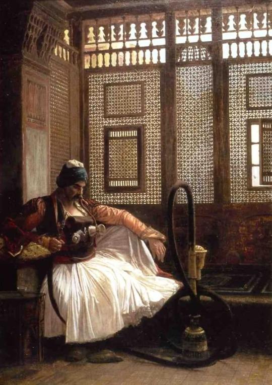 Islamic art 86