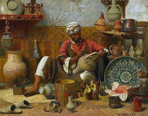 Islamic art2