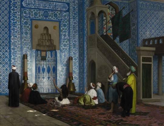 Islamic civilization 15