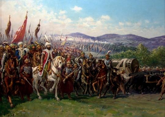 Islamic-Civilization-Paintings-155