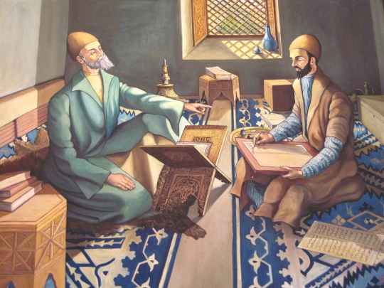 Islamic-Civilization-Paintings-167