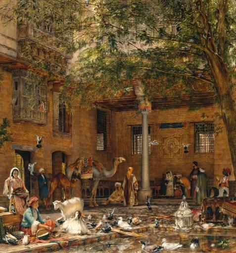 Islamic-Civilization-Paintings-43