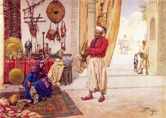 los_orientalistas116