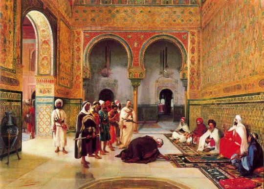 los_orientalistas121