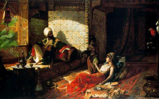 los_orientalistas129