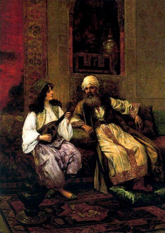 los_orientalistas131