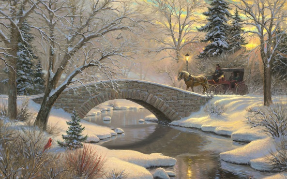 mark-keathley-painting-winter