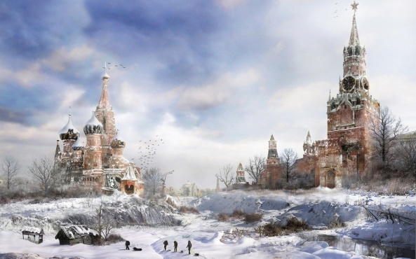 moscow-winter-painting-1920x1200