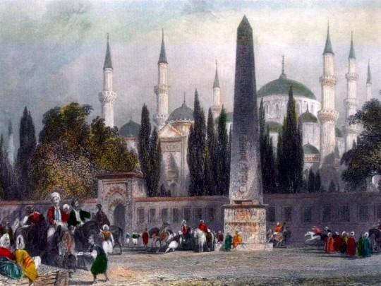 Muslim Civilization2