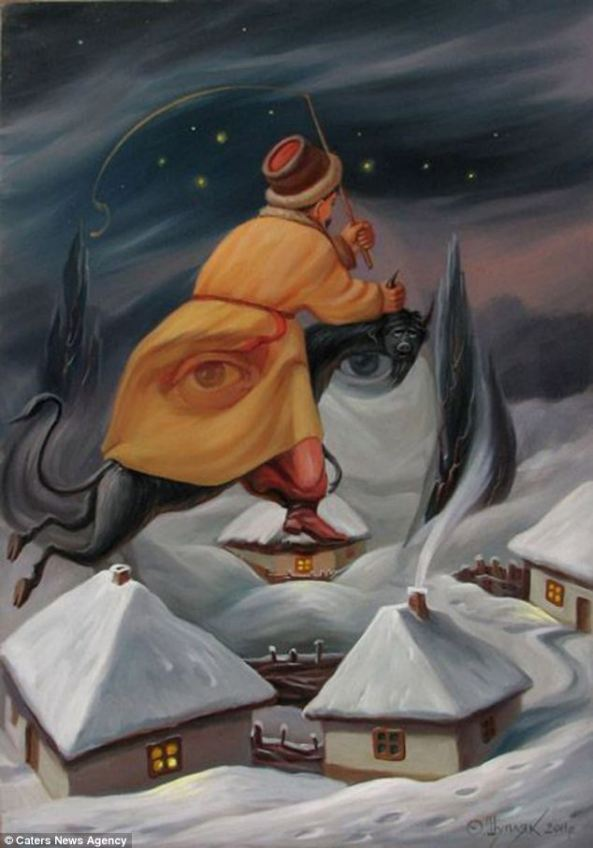 oleg-shuplyak-illusion-painting-winter