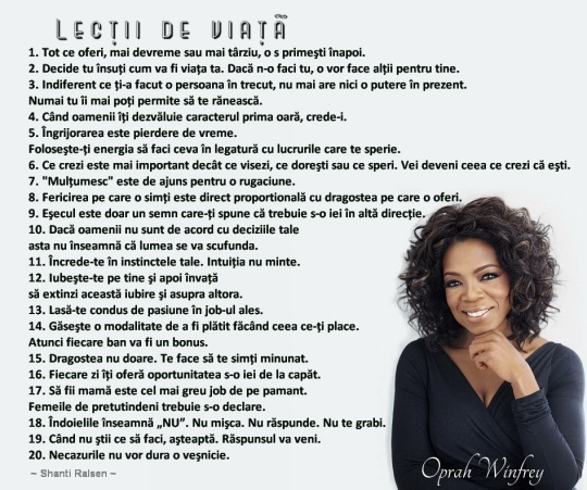 oprah-winfrey-beautiful-life lessons
