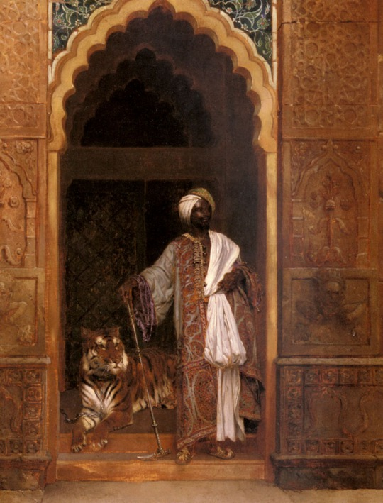 Paintings-of-the-Islamic-Civilization-142