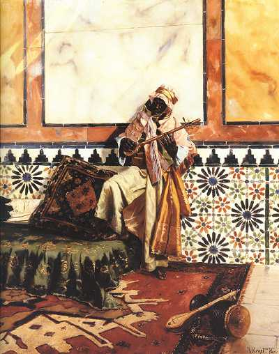 Paintings-of-the-Islamic-Civilization-223