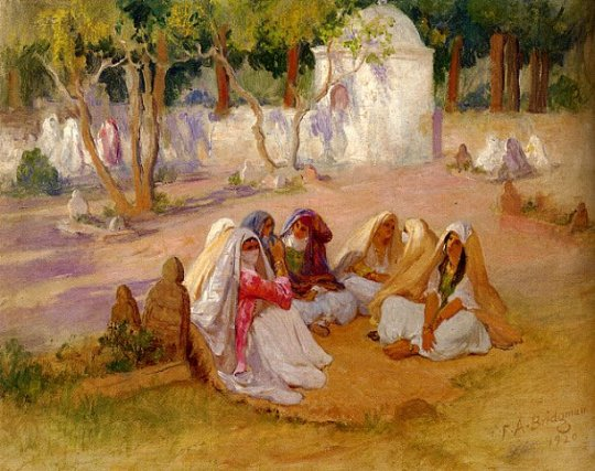 Paintings-of-the-Islamic-Civilization-228