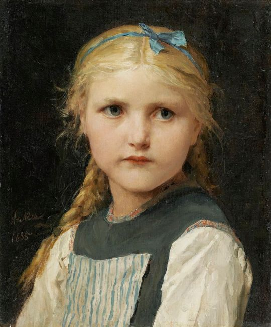 portrait-of-a-girl-1885