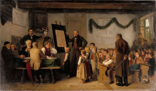 the-school-exam-1862
