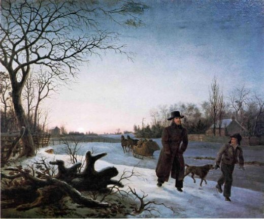 thomas-birch-winter