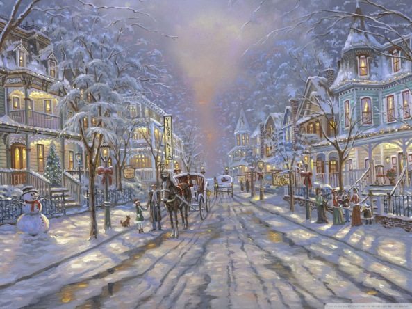 winter_painting_by_robert_finale-wallpaper-1024x768