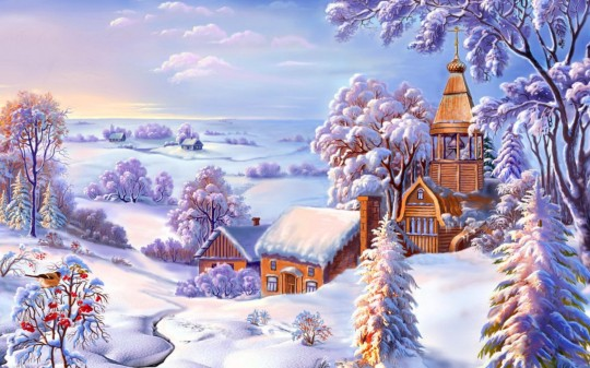 winter_painting_home-wide