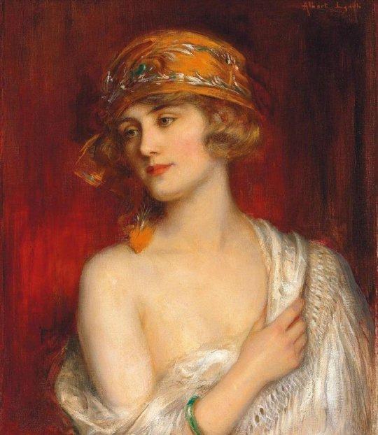 Albert Lynch (1851-1912)_2