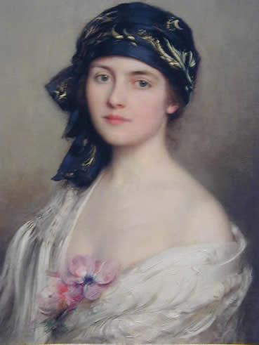 Albert Lynch (1859)