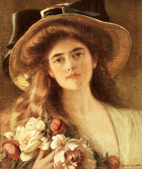 albert-lynch-peruvian-artist-1851-1912-ladies-home-journal-1910-08-1349665396_b